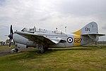 Fairey Gannet 4 (4604246518).jpg