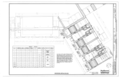 Fairmount Waterworks, East bank of Schuylkill River, Aquarium Drive, Philadelphia, Philadelphia County, PA HAER PA,51-PHILA,328- (sheet 9 of 36).png