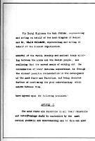 Faisal Weizmann agreement 1919.djvu