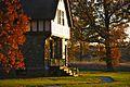 Fall Foliage at Duke Farms, Hillsborough File 2.jpg