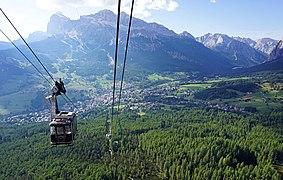 Faloria Cortina d'Ampezzo 26.jpg
