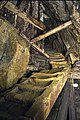 Falu gruva - KMB - 16000300019920.jpg