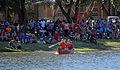 Family Day 13 Canoe 9261 (9938799423).jpg