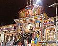 Famous badrinath temple.jpg