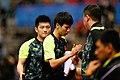 Fan Zhendong Lin Gaoyuan ATTC2017 39.jpeg