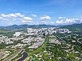 Fanling-Sheung Shui New Town 2017.jpg