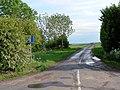 Farforth Road - geograph.org.uk - 449285.jpg