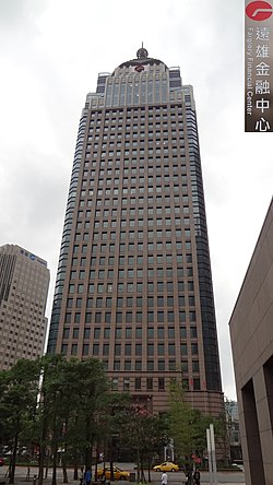 Farglory Financial Center 20131024.jpg