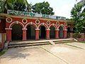 Faridpur Zila school.jpg