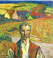 Farmer in Brittany by Axel Törneman.jpg