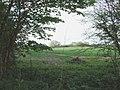 Farmland near Loynton moss - geograph.org.uk - 1274930.jpg
