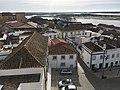 Faro (45538593825).jpg