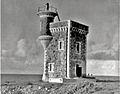 Faro Isla Cabras 1937.jpg