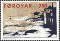 Faroe stamp 299 tinganes torshavn.jpg