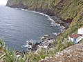 Farol da Ponta do Arnel EP1040454 (29867537947).jpg