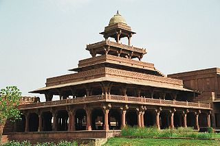 Half Day Excursion To Fatehpur Sikri
