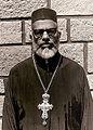 Father V.C. Samuel.jpg