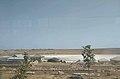 Fatmai kəndi, göl.jpg