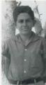 Faustino Pérez-Manglano Magro 4.png