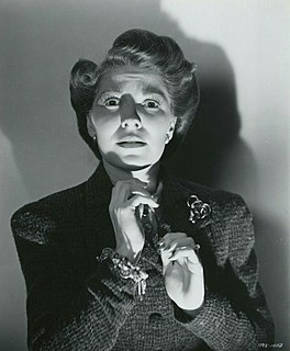 Fay Helm American actress