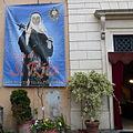 Feast of Rita of Cascia.jpg