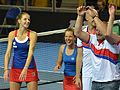 Fed Cup Final 2016 FRA vs CZE PPP 3432 (30925655022).jpg