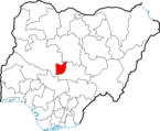 Federal Capital Territory Nigeria.png