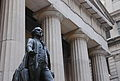 Federal Hall - New York - Flickr - hyku (1).jpg