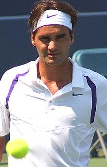 Liste Der Sieger Der Grand Slam Turniere Herreneinzel Wikipedia