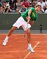 Federer Roland Garros 2009 2.jpg