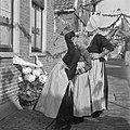 Feesten en kermis te Volendam, Bestanddeelnr 900-5387.jpg