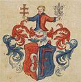Fehrlin Wappen Schaffhausen B02.jpg