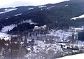 Feistritz Wechsel 01.JPG