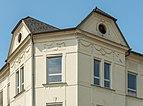 Feldkirchen Sparkassenstrasse 1 Bürgerschule SOB 02082018 6096.jpg