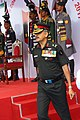 Felicitation Ceremony Southern Command Indian Army 2017- 77.jpg
