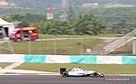 Felipe Massa - Williams Martini Racing FW38 (30007127701).jpg