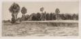 Felix Hollenberg Kornfeld am Wald 1895.png
