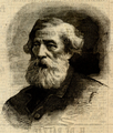 Felix Pyat - Diário Illustrado (11Mai1888).png