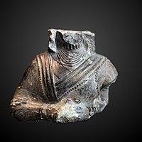 Female bust-AO 17554-IMG 4070-gradient.jpg