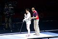 Fencing at the 2012 Summer Olympics 6926.jpg