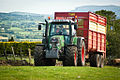 Fendt Vario with Herron trailer.jpg