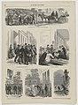 Ferat jules descartes le monde illustre les elections mai 1869 g.38516 329499.jpg