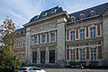 Ferdinand Smoldersplein 5 (Leuven).jpg