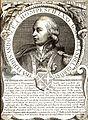 Ferdinando Hompesch.jpg