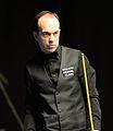 Fergal O'Brien at Snooker German Masters (DerHexer) 2015-02-04 04.jpg