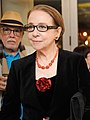 Fernanda Montenegro em 2015 (cropped).jpg