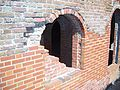 Fernandina Beach FL Fort Clinch fort22.jpg