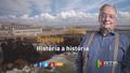 Fernando Rosas (História a História).png