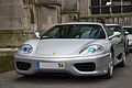 Ferrari 360 Modena - Flickr - Alexandre Prévot (7).jpg