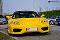 Ferrari 360 Modena Spyder - Flickr - Alexandre Prévot (8).jpg